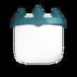 Forgotten Crown (1)