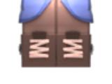 Sandskulker Boots