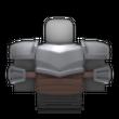 Steel Armor (1)
