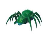 Ugly Spiderling Pet