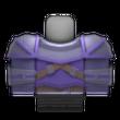 Nightstrider Armor (1)