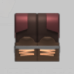 Ravager Boots