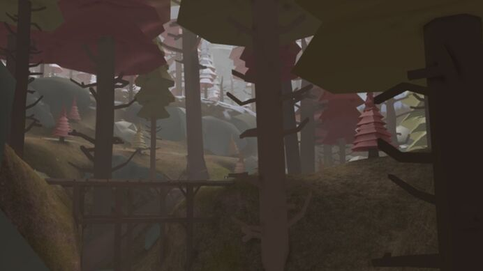 RedwoodPass.jpeg