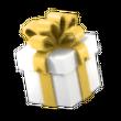 Golden Gift (1)