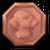BronzeCoin