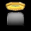 Rubee Halo (1)