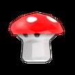 Baby Shroom Pet (1)