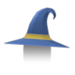 Magus Hat