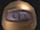 Duneplate Helmet