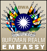GBR realmsembassy