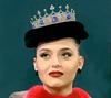 Dona Paola di Gonzaga, Duchessa di Giuzza.png