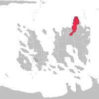 Empire of Lysonia