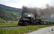 Commons-BHStB 169 (JŽ 73-019)-Dampflokomotive10