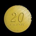 20 Cacents (2) Coroa.png