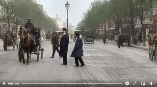 Paris 1900 https-fb.watch-6SKnOmPJ7V.png