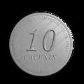 10 Cacents (2) Coroa.png