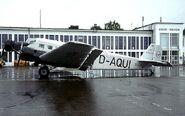Commons-Junkers Ju-52-3mg8e, Lufthansa (Deutsche Lufthansa Berlin-Stiftung) AN0346054
