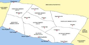 Tiberiusmap.jpg