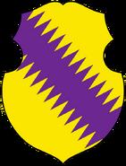 Duchy of Joos Lesser COA