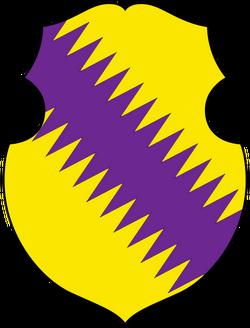 Duchy of Joos Lesser COA.png
