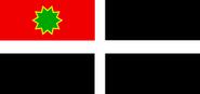 Flag ZangaWiketa
