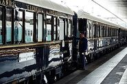 Commons-PermaLiv Venice Simplon - Orient - Express 31-07-19 3