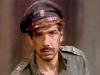 Don John Glideswell-Oliveira, Duca di Giuzza.png
