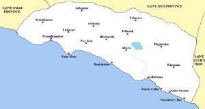 Stlysandermap.jpg