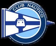 LGGP Nautico
