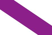 NorthBrolecia Accord