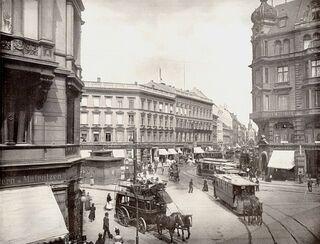 Commons-Hackescher Markt und Rosenthaler Strasse 1900.jpg