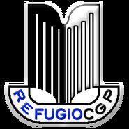 LGGP Refugio