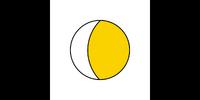 Flag of Ordland