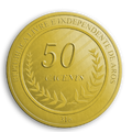 50 cacents (2) Coroa.png