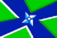 Flag of Kiltanland
