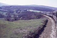 Commons-Le Direct-Orient-Marmara express en 1970