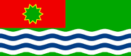 Flag ZangaUkingo