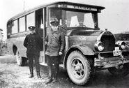 Commons-Linja-auto Soldan 1928
