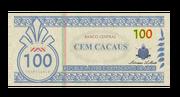 100 cacaus.png