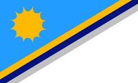 Montana5