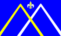 MT Flag Proposal Andre Rogers 2