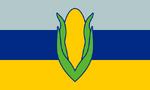 US-NE flag proposal Hans 3