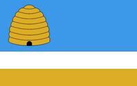 Utah1