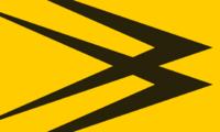 WI Flag Proposal Simplified Alternateuniversedesigns
