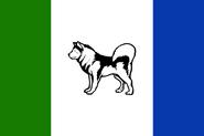 CA-YT flag proposal Hans 2