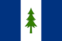 MN Flag Proposal FederalRepublic