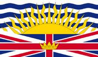 BC Flag Proposal bob1324987134290 1