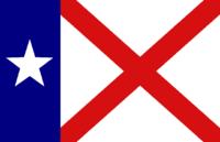 FL Flag Proposal Sammy