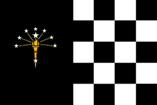 IN Flag Proposal Usacelt