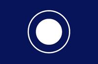 Ohio - Blue